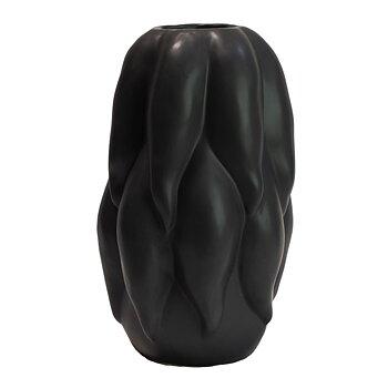 Vas Ridley 32 cm
