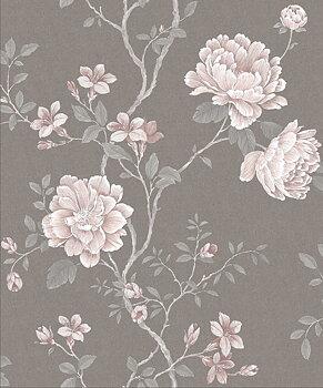 Vintage Rose - G45305