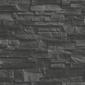 Concrete - 475036