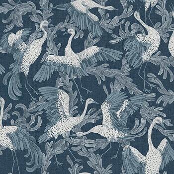 Dancing Crane Special Edition - 4583