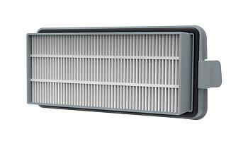 HEPA H13 filterkasset (Maximus/Activa 2020)