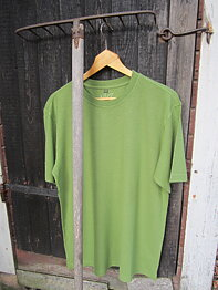 HEMP CLOTHING