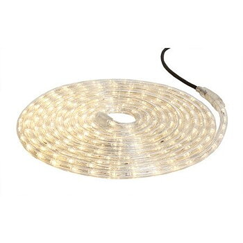 Ljusslang Ropelight