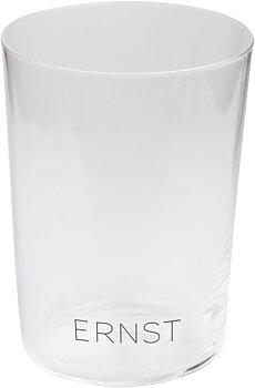 ERNST Dricksglas