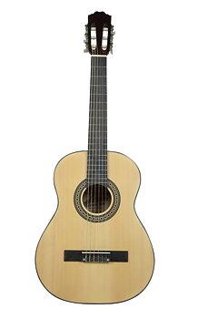 Cataluna C-60 (gitarrpaket!)