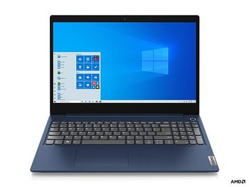 Lenovo Ideapad 3  Athlon