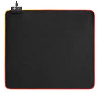 RGB GAMING Mousepad