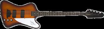 Epiphone Thunderbird IV VS