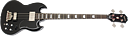 Epiphone EB-3 EB