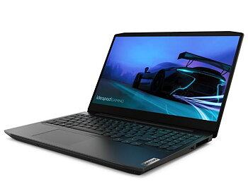 Lenovo IdeaPad Gaming Ryzen 5
