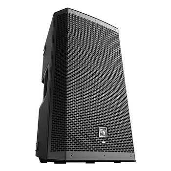 Electro-Voice ZLX 12BT