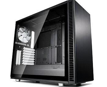 Ryzen 7 RTX3080