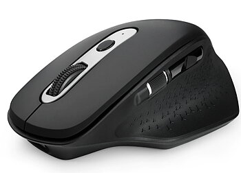 MX Multi Wireless Mouse iiglo