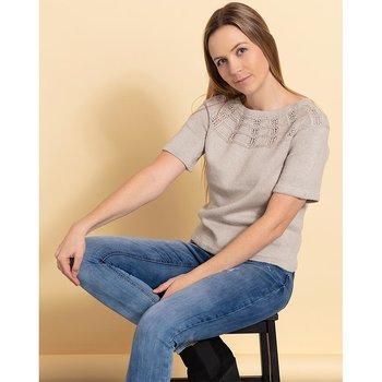 T-shirt Ellen