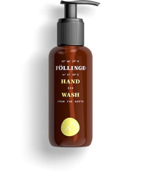 Föllinge Hand Wash 200 ml