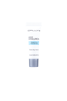 Callys Serum Hyaluron Mini 1,5ml