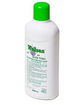 WOLLSAN Ullshampo