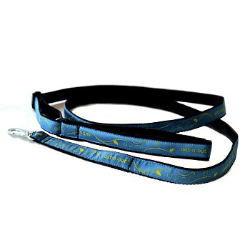 Dog leash DL edition