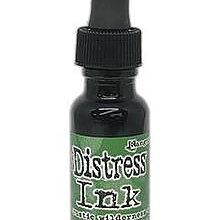 Tim Holtz Distress Reinker - Rustic Wilderness