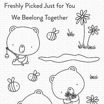 We Beelong