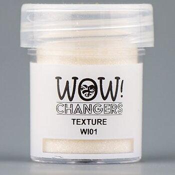 Changers - Texture 15 ml