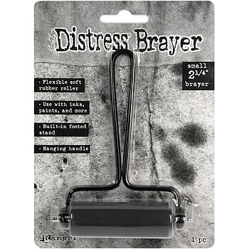 Tim Holtz Distress Brayer Small