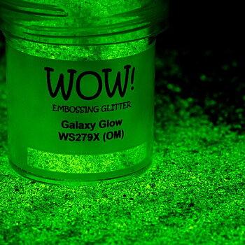 Galaxy Glow 15 ml
