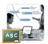 Mindjet Support + Open Training,