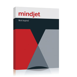 Mindjet MindManager 12 Desktop Mac Uppgradering
