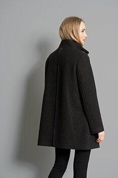 Junge Jacka Celeste 60 Tweed