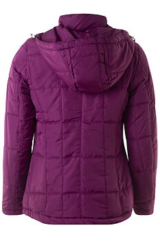 Micha Jacka Henrietta 6585 Autumn Plum