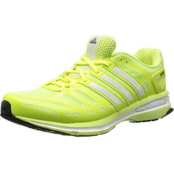 Adidas Joggingsko Sonic Boost, dam