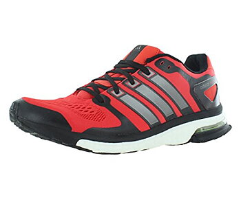 Adidas Joggingsko Adistar Boost, herr