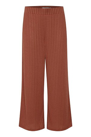 B Young - Simoni Pant Etruscan Red