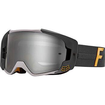 Vue Goggles