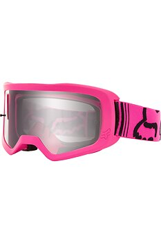 Main Race II Goggles