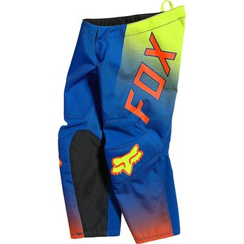 KIDS 180 OKTIV PANTS