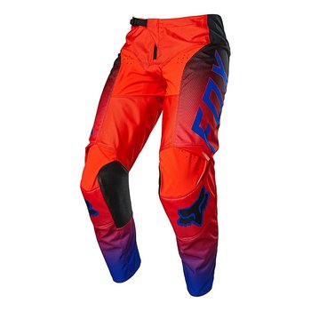 YOUTH 180 OKTIV PANTS
