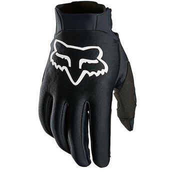 Legion Glove