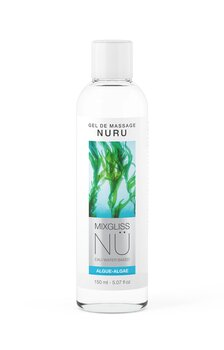 Mixgliss Nü Algue-Algae 150 ml