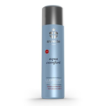 Swede Original Aqua Comfort Lube 120 ml