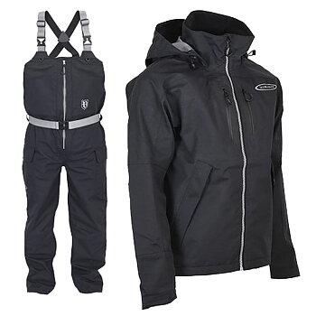 Vision - Vene Jacket + Vene Pant