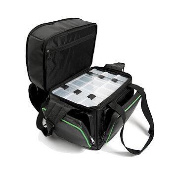 Daiwa Prorex Lure Bag 4 - XL