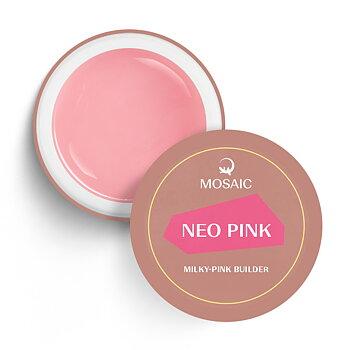 Neo Pink Gel 50ml