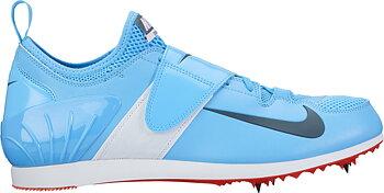 Nike Zoom Pole Vault II 18 blå