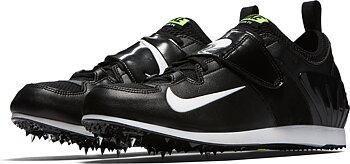 Nike Zoom Pole Vault II 18 svart