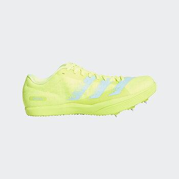 Adidas LJ 21