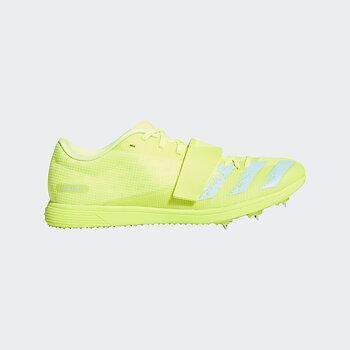 Adidas Adizero TP/PV 2021