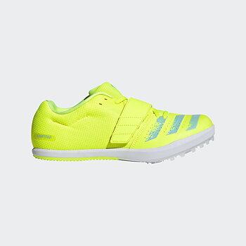Adidas Jumpstar 2021