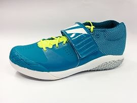 Adidas Javelin Elite
